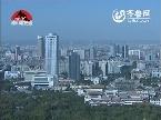 2013年12月15日《唐三彩》:济南