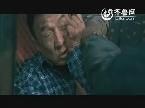 《警察故事2013》终极预告片:成龙刘烨斗智斗勇