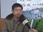 """临沂河东:贯彻""""五区托一城"""" 构筑现代农业发展新高地"""
