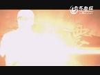 《利箭纵横》阵容篇12月20日齐鲁频道开播