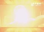 12月20日齐鲁频道《利箭纵横》开播 硬汉于震热血突击