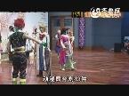 """""""世博华创杯""""青年动漫大赛宣传片"""