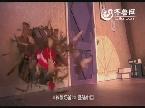 《神偷奶爸2》1月10日登陆中国 邓超Cindy献声配音