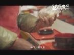 齐鲁公益:反浪费行动宣传片