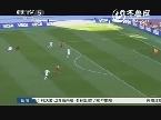 视频:世俱杯恒大遭争议绝杀2-3集锦 小罗踹人红牌