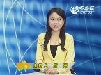 12月12日教育新主张整期:刘宏老师