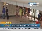 孙杨将赴昆明进行高原冬训 教练还是朱志根