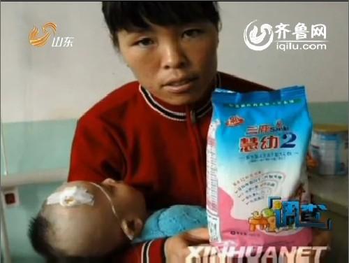 乳制品行业食品安全问题频发 怎样喝上放心奶?