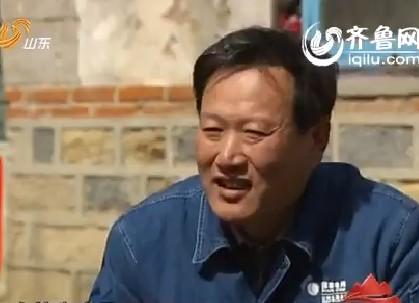 """""""最美抄表哥""""——王凡刚"""