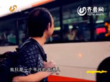 黄艺明演唱《喜欢你》模仿黄家驹向偶像致敬