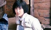《血誓》——杜若溪传奇女匪成长记
