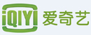 爱奇艺腾博会娱乐注册频道