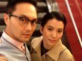 袁咏仪被包养事件再度重提 张智霖告白力挺妻子