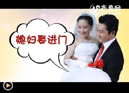 《离婚协议》涂松岩篇 11月11日登陆齐鲁频道