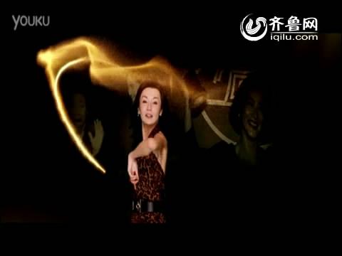 金马50形象广告 Golden Horse Film Festival 50th Annive