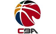 2013-14赛季CBA联赛直播