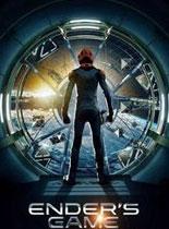《安德的游戏》开启星球大战 巨资打造科幻场景