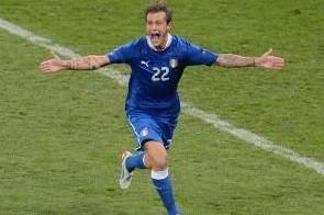 视频:恒大官方宣布签约迪亚曼蒂 意大利国脚个人精彩集锦
