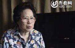 郭淑珍:教师是用心血来培养人才