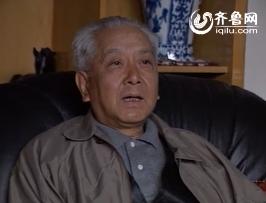 (原中国空军司令员)王海回忆抗美援朝艰苦岁月 至今乡音难改