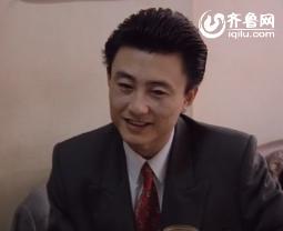 央视播音员王宁、杨柳回忆青涩的电视直播时光