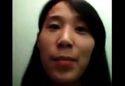 天南地北山东人-在上海的聊城马姑娘