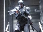 《机械战警》预告片 时隔27年史上最酷警察蜀黍