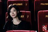 黄磊《我爱男闺蜜》饰演京城第一媒婆