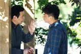 我爱男闺蜜:另类情感问题专家——黄磊