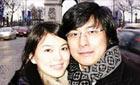 王岳伦曾偷看李湘手机