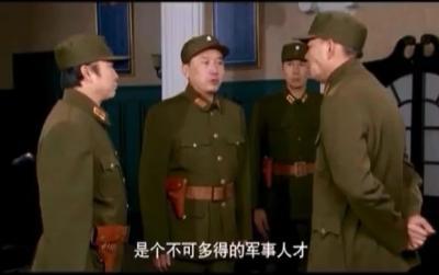 天狼星片花——廖武