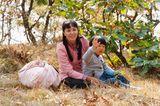 樱桃红之袖珍妈妈——演员朱洁篇