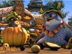 《赞鸟历险记》3D效果出众 愤怒的小鸟欢乐来袭