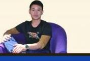 济宁小伙张卫原创歌曲《机器铃砍菜刀》爆红网络
