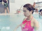 《人间小团圆》预告 杨千嬅献最破格演出