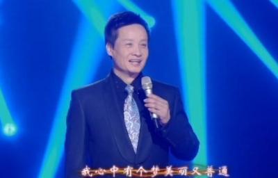中国梦主题创作歌曲——《我的梦 中国梦》