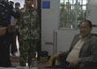 男子冒充联合国官员企图提走在押罪犯