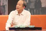 预告:著名物理化学家何国钟做客《天下父母之中华家风》