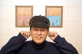 周翔:中国原创图画书的发展前景?
