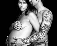 盘点8种更容易生儿子的孕妇 有进取心的女人易生男孩