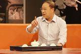 本周节目导视:闻邦椿院士做客山东卫视《天下父母之中华家风》