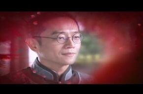 《铁娘子》宣传片:铁娘子爱情篇