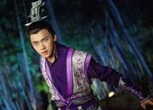 《古剑奇谭》杨幂苦寻百里屠苏 李易峰大战熊妖