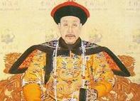 宫廷长寿秘方:高寿89岁乾隆皇帝的养生四诀