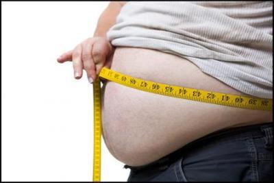 励志哥减肥纪实:从一身肥肉到一身肌肉