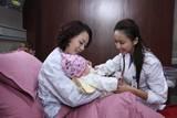 《产科医生》预告片:护士篇