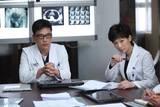 《产科医生》预告片:职场篇