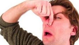 闻臭屁对身体有益无害 臭屁可预防癌症提高免疫力