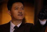 《勇敢的心》将登山东卫视 杨志刚演绎抗战史诗