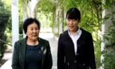 滨州:爱心救助 白癜风励志妹成功考取研究生